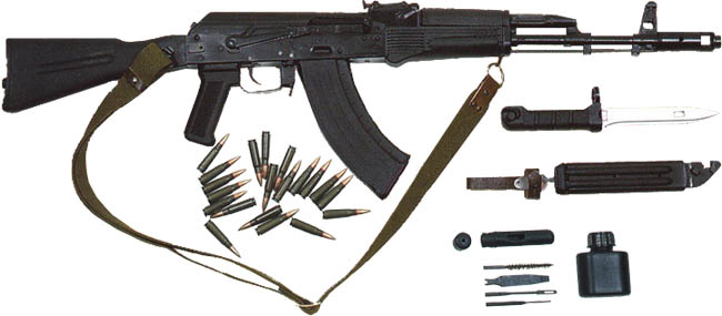 http://www.militaryparitet.com/editor/assets/main_page/ak-103.jpg