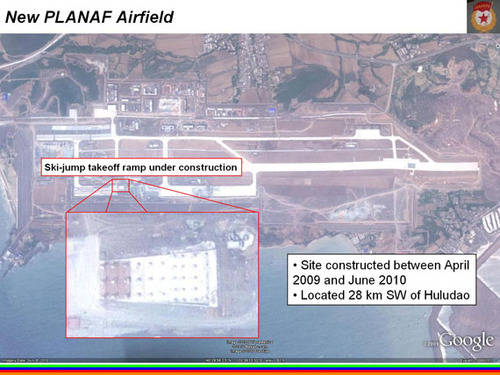 http://www.militaryparitet.com/editor/assets/new/Huludao-naval-base-satellite-images.jpg